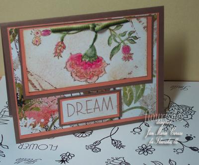 dream-in-a-floral-garden2.jpg