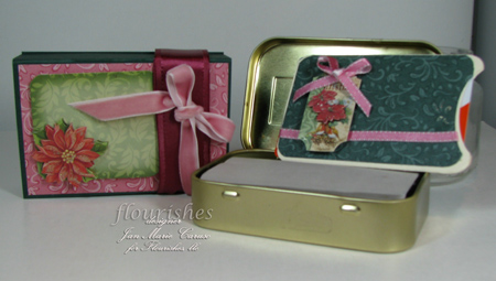 chocolate-tine-with-gift-card-enclosure1.jpg
