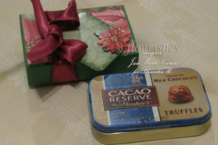 chocolate-tins-before-after-2007.jpg