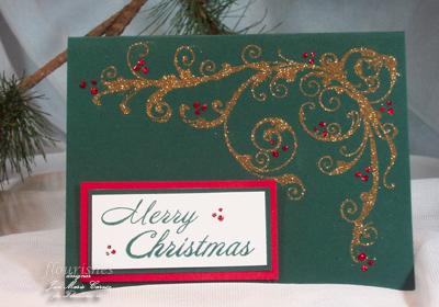 flourished-elements-glittered-christmas.jpg