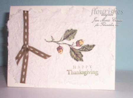 happy-thanksgiving-2006.jpg