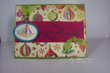 holiday-ornaments-with-dp-tags.jpg