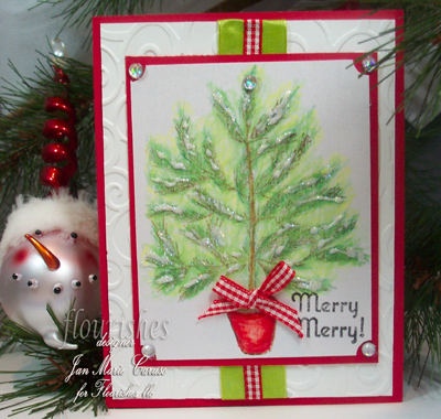 o-christmas-tree-snowman-ornament.jpg