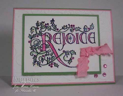 rejoice-pink-wasbi1.jpg