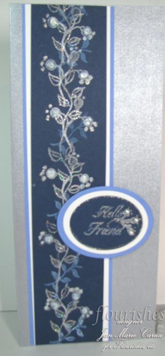 fantasy-floral-garden-navy-silver-csp2nd-sketch-12-07.jpg