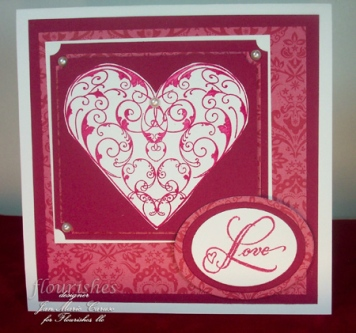 lace-heart-1st-card.jpg