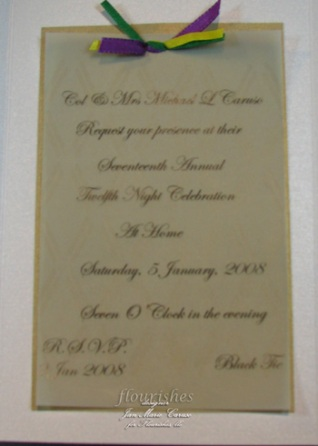 12-night-invite-inside2.jpg