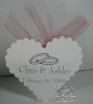 chris-ashley-candy-box-front-2.jpg