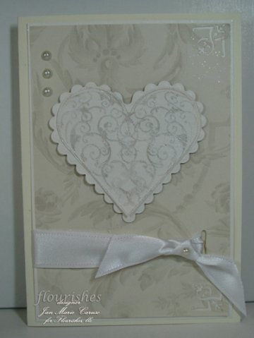 chris-ashley-wedding-card.jpg