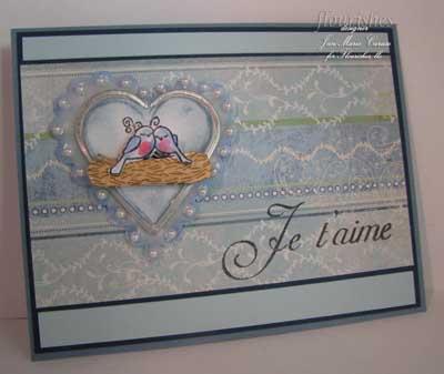 love-nest-soft-sky1.jpg