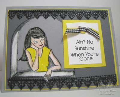 open-to-love-jmc-sunshine4.jpg