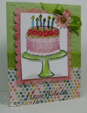 cake-decorating-101jans-birthady-cake.jpg