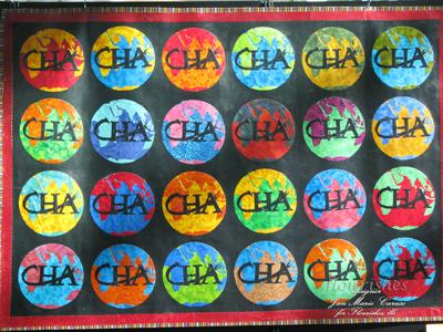 cha-poster-2008.jpg