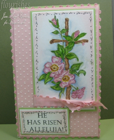 easter-blessing-green-pink5-favjpg.jpg