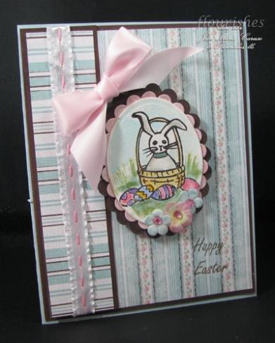 easter-bunnies-ah-so-sweet4.jpg