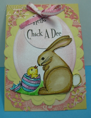 easter-bunnies-tracy-atc-swap2.jpg