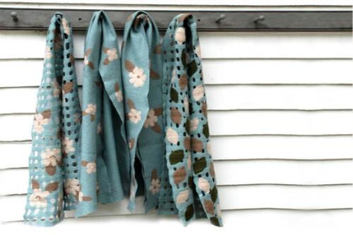 felted-garden-scarf-copy