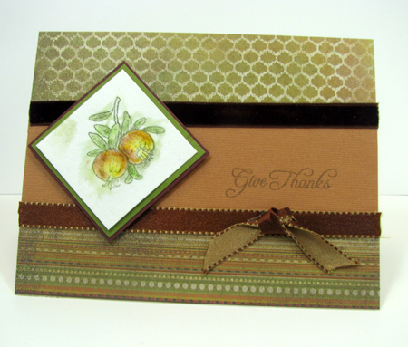 fig-pom-give-thanks-brown-1a