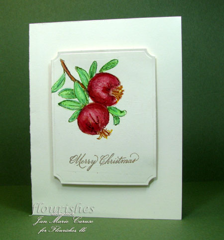 fig-pome-pomes-merry-christmas4a