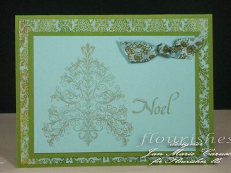 flourished-tree-bg-blitzen-velvet-stocking