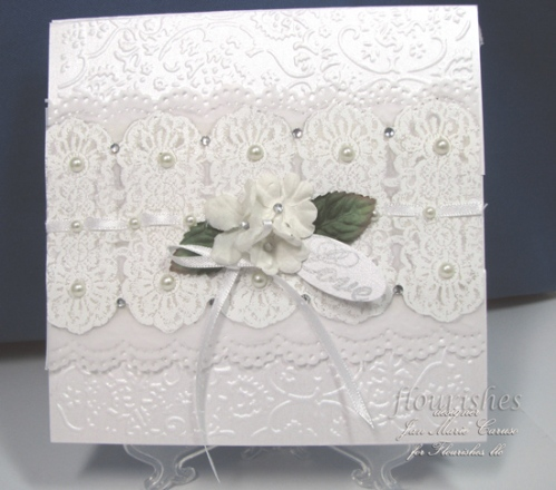 lace-winter-wedding-8ajpg1