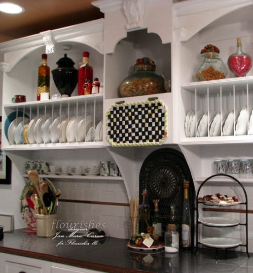 kitchen2a1