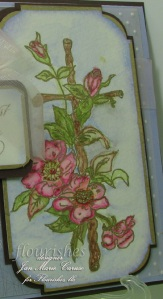 sympathy-for-tiffany-watercoloring-up-close-a1