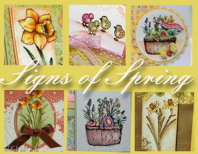 signs-of-spring-_collage_copy2