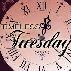timelesstuesdaycopy11