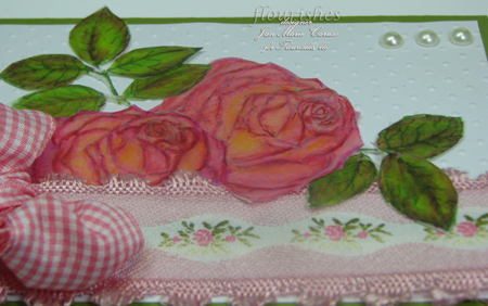 i-love-roses_pink-check-bow_2upcloseajpg