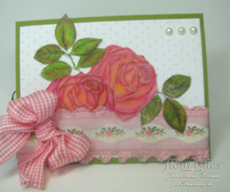 i-love-roses_pink-check-bow_3_ajpg