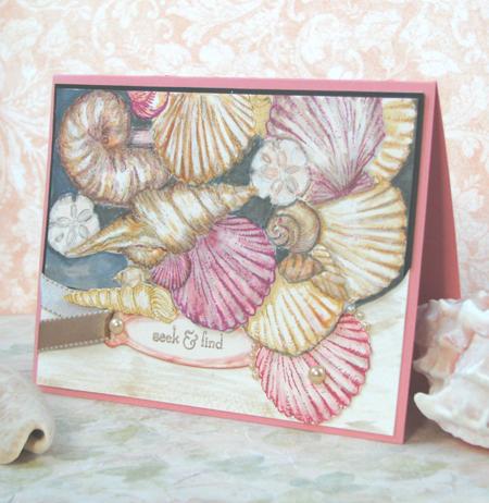Sea Shells-seek & find5-best