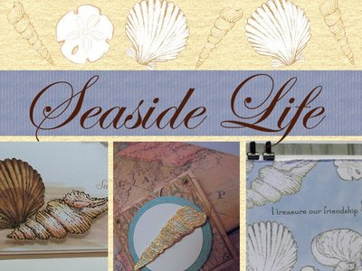 Sea Side Life copy