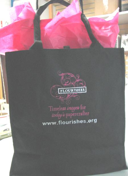 FLLC-Flip bag2aB