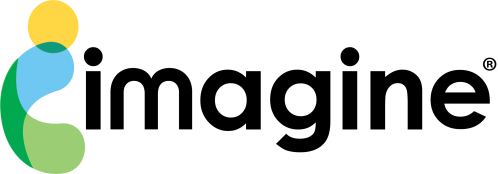 2016-logo-1
