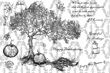 fall-tree-set-736239-with-sentiments-watermarked