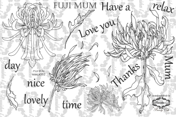 fuji-mum-set-b-watermarked