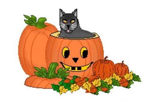 halloween-free-clip-art-2