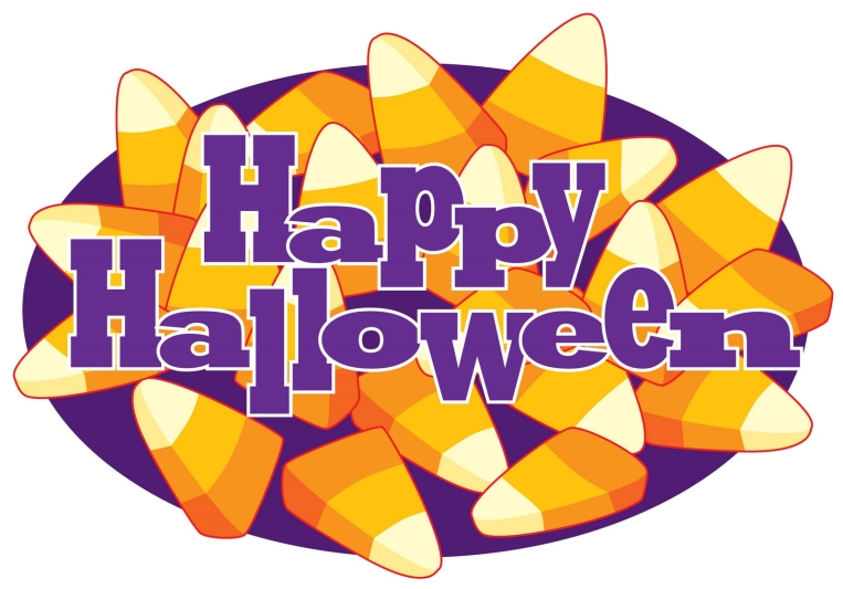 happy-halloween-free-clip-art-2016
